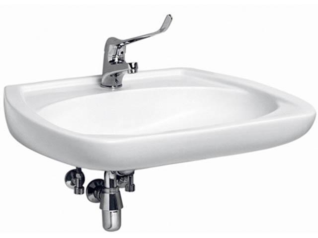 łazienka Bez Barier Serie Nova Top Bez Barier I Koło Basic